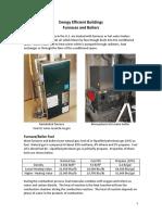 furnacesandboilers.docx