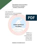 CONFLICTO ARMADO INTERNO DE GUATEMALA.docx