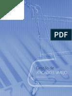 249371985-Gestao-de-Atacado-e-Varejo.pdf