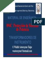 Unidad 2 - Transformadores de instrumento.pdf