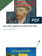 Van Gogh.pptx