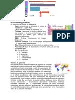 las constantes y periódicas.docx
