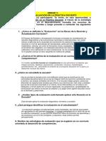 tarea 5 practica docente 2.docx