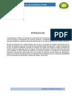 SEP II INFORME.docx