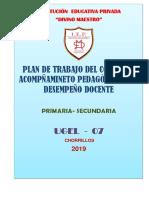 PLAN DE MNONITOREO.docx