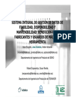 Sistema integral de gestion de datos de fiabilidad, disponibilidad y mantenibilidad.2007.pdf