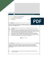 ASPECTOS ANTROPOLÓGICOS E SOCIOLÓGICOS DA EDUCAÇÃO.docx