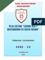 PAT LECTOR.docx