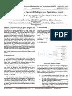 IRJET-V4I10248.pdf