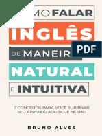 como-falar-ingles-de-maneira-natural-e-intuitiva-by-bruno-alves.pdf
