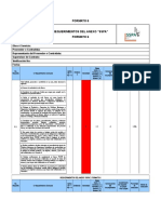 FORMATO 6 ANEXO SSPA.docx