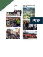 FECHAS IMPORTANTES EL CAMAN.docx
