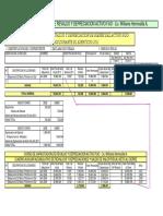 Ejercicio de Revaluo y Depreciacion con enajenacion.pdf