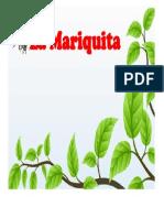 La Mariquita.docx