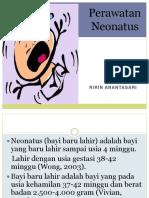 Perawatan Neonatus-1.pptx