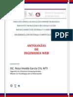 ANTOLOGIAS_DE_INGENIERIA_WEB.pdf