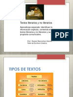 PPT. TEXTOS-LITERARIOS-Y-NO-LITERARIOS.ppt