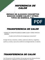 CONCEPTOS-BASICOS(1)