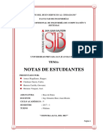 Resumen de Levantamiento Informacion.docx