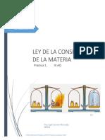 PRÁCTICA 1 LEY DE LA CONSERVACIÓN DE LA MATERIA.docx