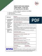 ficha_cemento_clase_g_y_h_l_n.pdf
