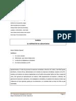 Reportaje final periodismo de investigación. final 1.docx
