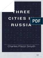 Three Cities in Russia.pdf