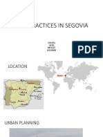 BEST-PRACTICES-IN-SEGOVIA.pptx