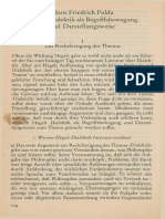 fulda.pdf