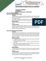 02_ESPECIFICACIONES_TECNICAS_UBS.docx