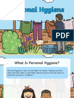 cfe-p-28-cfe-first-level-personal-hygiene-powerpoint_ver_4.ppt