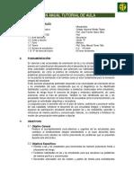 PLAN TUTORIAL DE AULA 2018 damtt.docx