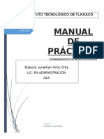 MANUAL DE PRACTICAS FUNDAMENTOS DE MERCADOTECNIA.docx