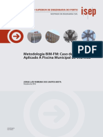 DM_JorgeMota_2016_MEC.pdf