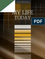 My Life Today.pdf