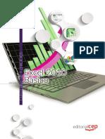 Excel 2010 básico. Cuaderno de ejercicios.pdf