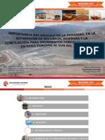 Juver. Presentacion Southern Peru-converted.pdf