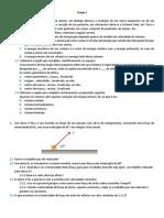 ficha preparaçao teste fisica.pdf