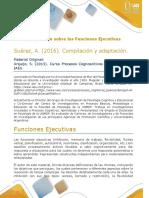 funciones ejecutivas.pdf