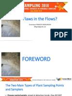 presentation 1 DFB Flaws in flows.pdf