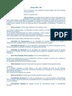 Glosario IFRS NIIF.docx