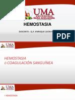 gclase 7-UMA.pdf