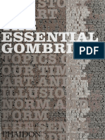 e-h-gombrich-the-essential-gombrich.pdf