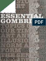e-h-gombrich-the-essential-gombrich.pdf