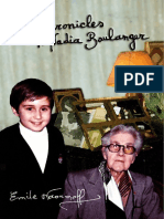 Emile Naoumoff - My Chronicles with Nadia Boulanger.pdf