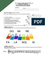 Evaluacion 1er. bimestre pixabal .docx