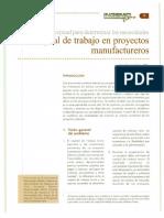 Romero Torres - Capital de trabajo en proyectos manufactureros.pdf