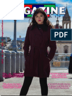 Magazine Life Edicion Numero  164