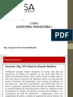 Auditoria Financiera I-1.pptx