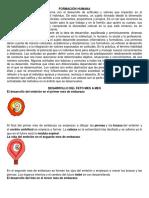 FORMACIÓN HUMANA.docx